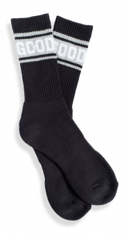 sports-sock-black-pair_smaller_1
