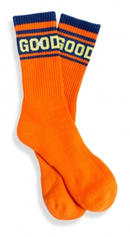 sports-sock-orange-pair_smaller_1