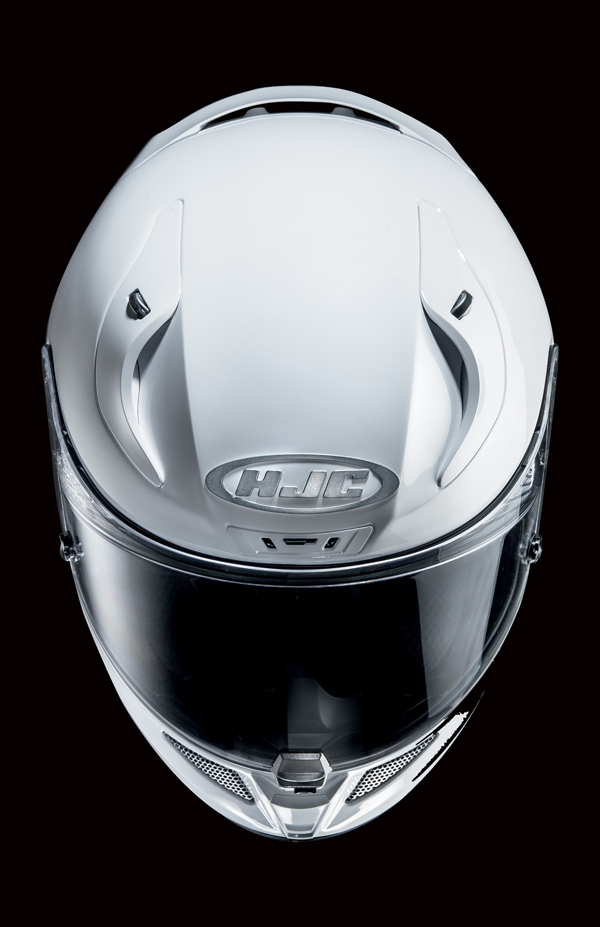 Polygiene announces partnership with global motorcycle helmet manufacturer HJC