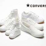 Polygiene and Converse Footwear (Japan) partner to deliver odor-free footwear to the Japanese market