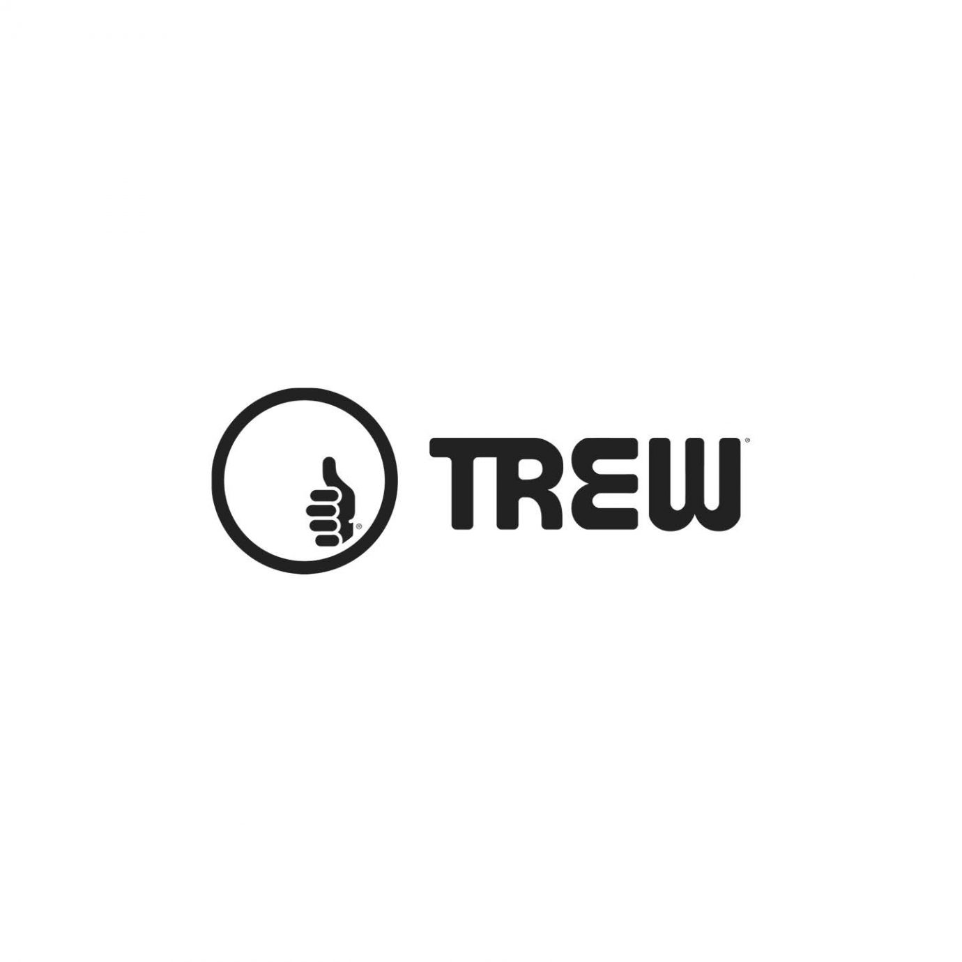 Polygiene and TREW partner to deliver odor-free apparel to the multi-season athlete addicted to having a good time
